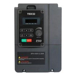 BIẾN TẦN TECO (E510)