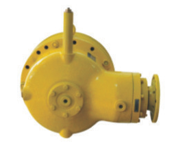 PLANETARY TP-C SERIES FOR CONCRETE MIXER